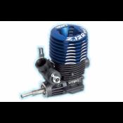 Нитродвигатель 0.12 - LRP Z.12R TEAM Spec.2