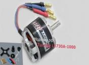 Turnigy LD3730A-1000 580W
