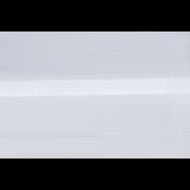 UltraCote Пленка, цвет - белый