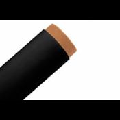 UltraCote Пленка, цвет - черный