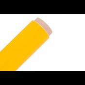 UltraCote Пленка, цвет - желтый Cub