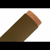 UltraCote Пленка, цвет - хаки