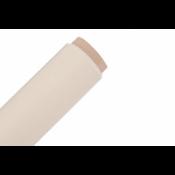 UltraCote Пленка, цвет - кремовый