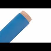 UltraCote Пленка, цвет - небесно синий
