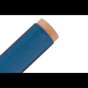 UltraCote Пленка, цвет - прозрачный синий