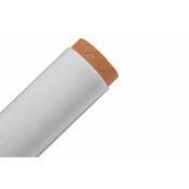 UltraCote Пленка, цвет - серебряный