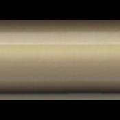 UltraCote Пленка, цвет - золотой