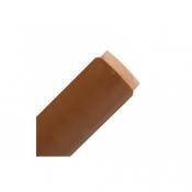 UltraCote Пленка (какао)