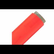 UltraCote Пленка (красный флёр)
