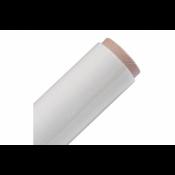 UltraCote Пленка (прозрачный)