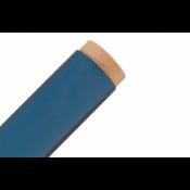 UltraCote Пленка сверхлегкая, цвет - прозрачный синий