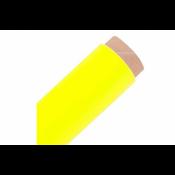 UltraCote Пленка (защитный желтый)