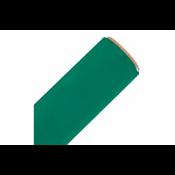 UltraCote Пленка (зеленый)