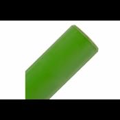 UltraCote Пленка (зеленый лайм)