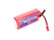 ONBO 1050mAh 3S 20C Lipo Pack