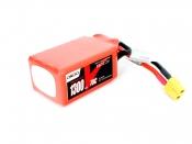 ONBO 1300mAh 6S 70C Lipo Pack