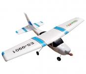 Радиоуправляемый самолет EasySky Cessna 2.4G