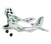 Радиоуправляемый самолет Art-Tech Slow Flyer 100 2.4G