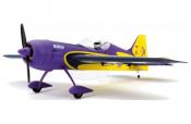 Радиоуправляемый самолет E-Flite Inverza 280 Aerobatic BNF Basic