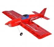 Радиоуправляемый самолет Phoenix Model Future ARF