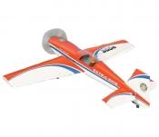 Радиоуправляемый самолет Phoenix Model Extra 300S ARF