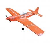 Радиоуправляемый самолет Phoenix Model Strega .46~.55 ARF