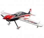 Радиоуправляемый самолет Volantex Sbach 342 RTF