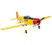 Радиоуправляемый самолет Volantex TW749-2 AT-6