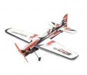 Радиоуправляемый самолет Techone SBACH 342-900 EPP COMBO