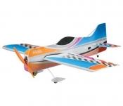 Радиоуправляемый самолет Techone Angel-EPP KIT