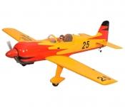 Радиоуправляемый самолет Radia Rocket GP|EP .46-.55