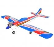 Радиоуправляемый самолет Scanner .46-.55