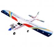 Радиуоправляемый самолет Phoenix Model Domino ARF - PH021