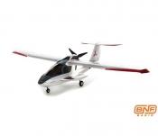 E-Flite ICON A5 1330мм - EFL5850