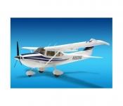 Art-Tech Cessna 182 V2