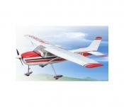 CYmodel Cessna 172