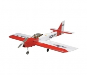 Top Flite Mini Contender Sport Plane ARF