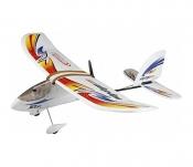 Art-tech Wing-Dragon 300 EPO 2.4G