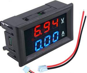 DC-meter.jpg