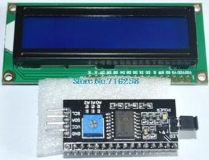 Display-16x2-HD44780-w-IIC-I2C