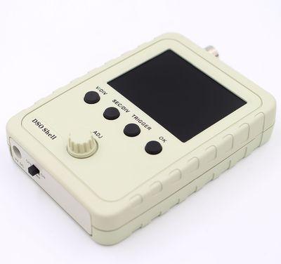 Tech DS0150 15001 DIY