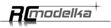Самолет FPV: сборка, необходимые детали, радиоуправляемые модели и характеристики полета